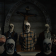 HBO komt met eerste officiële beelden van de Watchmen serie - WANT