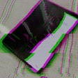 Samsung CEO geeft verrassende update over Galaxy Fold - WANT