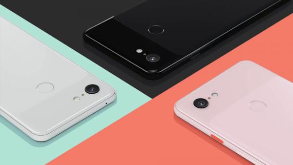 Android Q bèta: zo ga je aan de slag met de nieuwe gestures - WANT