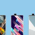 Prijzen, afbeeldingen en specificaties OnePlus 7 Pro volledig gelekt