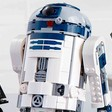 Lego announces new Star Wars collection to help 'Boost' STEM skills | E&ampT Magazine