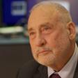 Nobelprijswinnaar: We moeten nokken met crypto