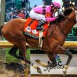 Kentucky Derby DQ costs bettors around $9M