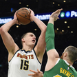 NBA League Pass nets huge subscriber surge due to overseas talent - SportsPro Media
