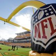 'NFL: The Grind': Epix Teams With NFL Films For Weekly Recap Series Set For Fall – Deadline