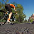 Teams to race in Zwift exhibition prologue ahead of Giro d'Italia 2019 - Cycling Weekly