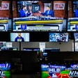 DAZN's baseball show is RedZone for MLB, and a test for the network - The Washington Post