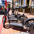 A Local's Guide to Micromobility