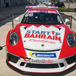 Small but visionary: inside the startup ecosystem of Bahrain