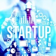 India's nascent startup incubation ecosystem should look beyond short-term gains to replicate Silicon Valley success - The Financial Express