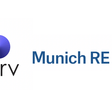 Curv announces insurance partnership with Munich Re