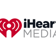 iHeartMedia Taps Rahul Sabnis as Chief Creative Officer & Executive VP for 'TheStudio at iHeartMedia'