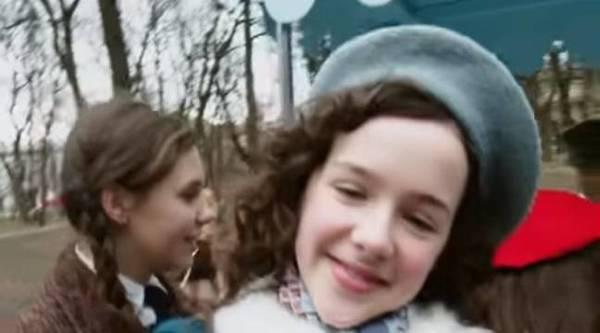 «Eva.stories»: Et si une adolescente juive avait eu Instagram pendant la Seconde guerre mondiale?