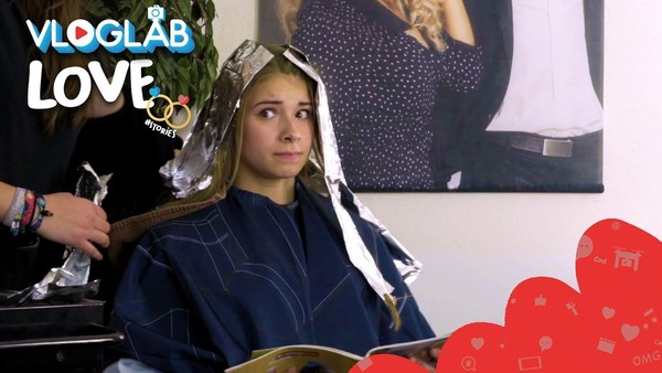 Vloglab Love #Stories | Aflevering 2