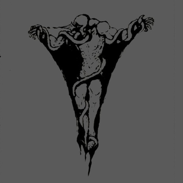Contra Língua by RMBLRX | Free Listening on SoundCloud