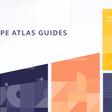 Stripe Atlas: Principles of effective survey design