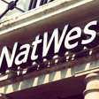 NatWest integrates Tink PFM tech into app