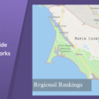 How to Rank Beyond Your Location: Local SEO Strategies