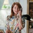 Netflix sluit topserie af met interactieve aflevering - WANT