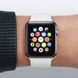 Apple Watch binnenkort nog onafhankelijker van iPhone - WANT