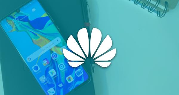 Huawei bevestigt Android Q update voor deze smartphones - WANT