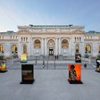 De nieuwe Apple Store in Washington D.C. is pure kunst - WANT