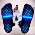Nike gaat je schoenmaat meten met augmented reality - WANT