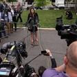 «Purge» de journalistes à la Maison-Blanche?