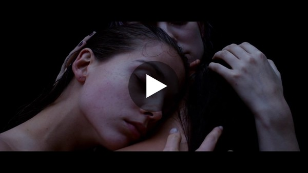 RHYE - Needed (Official Music Video)