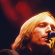 'A Song For Any Struggle': Tom Petty's 'I Won't Back Down' Is An Anthem Of Resolve