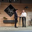 Google I/O 2019: Geoffrey Hinton Says Machines Can Do Anything Humans Can - Synced