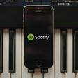 Storyline: Spotify laat nu jouw favoriete artiest aan het woord