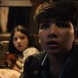 Bioscoop maakt kinderen aan het huilen met gruwelijke vergissing - WANT