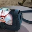 Louis Vuitton heeft twee webbrowsers in een handtas gestopt - WANT