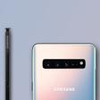 'Samsung Galaxy Note 10 beschikt niet over deze unieke feature' - WANT