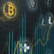 Analyse: koers Bitcoin schiet omhoog na nieuwe kapitaalinjecties, Altcoins volgen - WANT