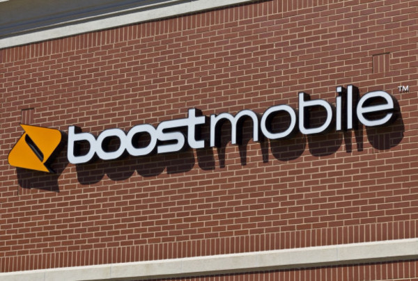 Boost Mobile says hackers broke into customer accounts