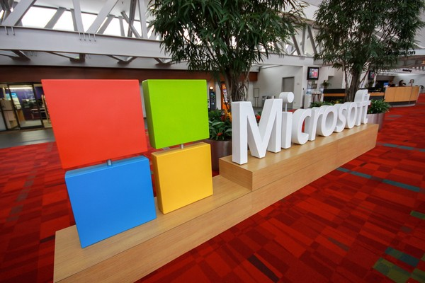 Microsoft Launches Decentralized Identity Tool on Bitcoin Blockchain