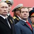 Rosja zaostrza kontrolę internetu. Nowe rozporządzenie weszło w życie - WP Wiadomości