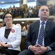 Wybory do PE. Zdrowiem w PiS. Sondaż zdecydował, że Koalicja Europejska postawiła na jeden temat - WP Wiadomości