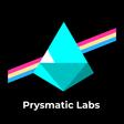 Ethereum 2.0 Phase 0 Testnet Release
