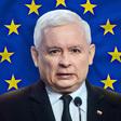 Dlaczego w kampanii do PE Kaczyński ucieka od rozmowy o Unii? - Polityka - Newsweek.pl