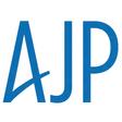 Comment soutenir le journalisme ? L'AJP-AGJPB publie son mémorandum