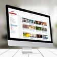 YouTube przygotowuje się do eurowyborów - Polityka W Sieci