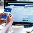 Główna reguła w social media? Nie ma żadnych reguł - Polityka W Sieci