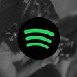 How to Use Spotify's Pre-Save in Your Next Album Release