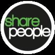 SharePeople is hét alternatief voor de aov voor zzp 'ers