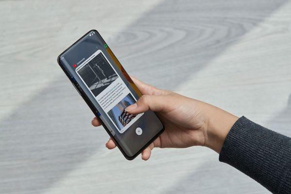 OnePlus 7 en 7 Pro zijn een feit: alles over de nieuwe toestellen - WANT