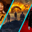 Nu op Netflix: 6 gloednieuwe films en series | week 19 2019 - WANT