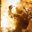 Miniserie nu op Netflix: los jij brute moordzaak op een ruimteschip op?